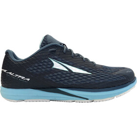 Altra Viho Running Shoes Women deep teal